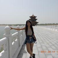 jia Gao's Photo