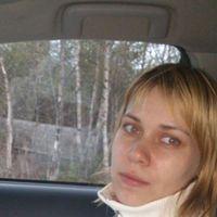 Наталья Викторовна's Photo