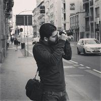 Adham Afify's Photo