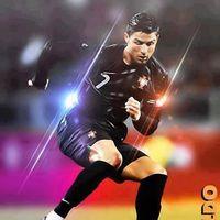 Messi Alnobe's Photo