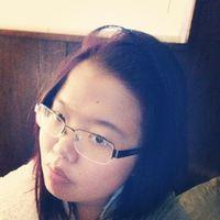 Jessica Hoang's Photo