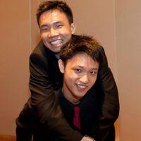 Fotos von Don Chng