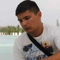 Bojan Miletic's Photo