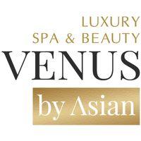 Phòng khám Thẩm mỹ Venus By Asian/PKTMVBA's Photo