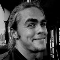 Heikki Manninen's Photo