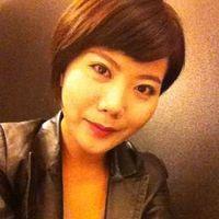 Le foto di yoonjung Cho