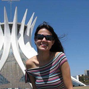 Roberta Figueiredo's Photo