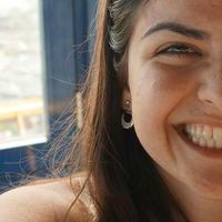 Aninha Fadel's Photo