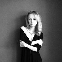 Olesya Shor's Photo