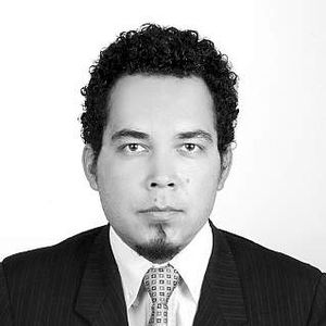 Rafael Camacho's Photo