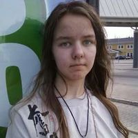 Lovisa Princess's Photo