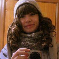 Katya Frolova's Photo