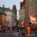 Explore Old Quebec (Vieux-Québec)'s picture