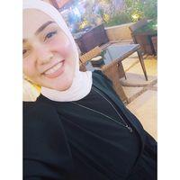 Aya Hewala's Photo