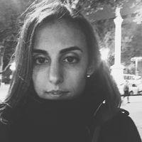 Adrianna Mesquita's Photo
