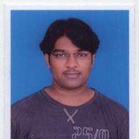 gandikota Prabhakar's Photo