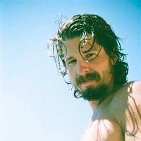 Jason Milazzo's Photo