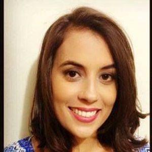Luiza de Sá's Photo