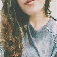 Ana Gallardo Navarro's Photo
