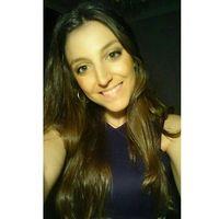 Laura Fernández's Photo