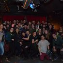 Vienna Weekly Meeting@wombats's picture