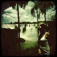 Sylvia Plop's Photo