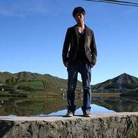 Le foto di Taishan Lv