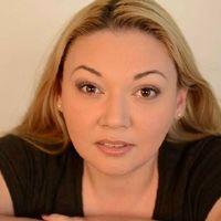 Mihaela Marinescu's Photo