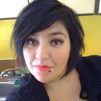 Paula Aguilar's Photo