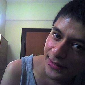 Julio's Photo