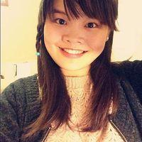 Mimi Tseng's Photo