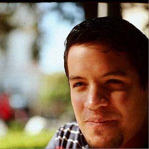 Augusto Salazar's Photo