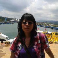 Yuki Cheung's Photo