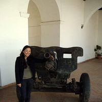 Dayana Velasquez's Photo