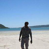 Les photos de Jason Kidza-Sewanyana