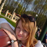 Фотографии пользователя Yana Morozova