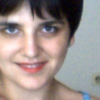 Paolina Dineva's Photo