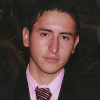 Juan Guillermo Rendon Loaiza's Photo