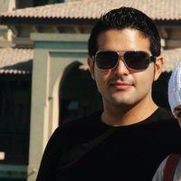 Milad Al's Photo