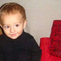 Khaksar Adel's Photo