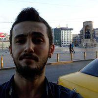 Rasim Dincer's Photo