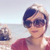 Katarzyna Seweryn's Photo