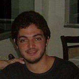 Daniel Barreto's Photo