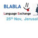 Bilder von Arabic and Language Exchange Meet