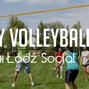 Let's Play Volleyball's picture