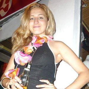 Pri Kacuk's Photo