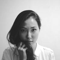 Mariana  Kameta's Photo