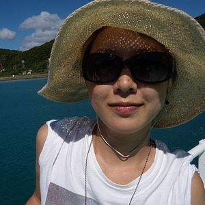 Tara Kokawa's Photo