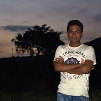 Shantnu Suman's Photo