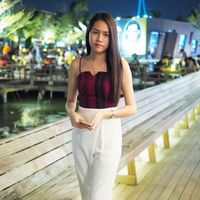 Photos de Subin Ptw